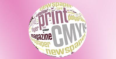 Printing Blog