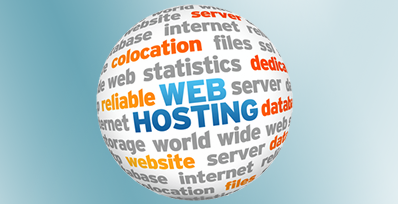 Web Hosting Blog